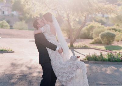 Sprocco Openday per futuri sposi